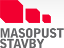 masopust-stavby.cz